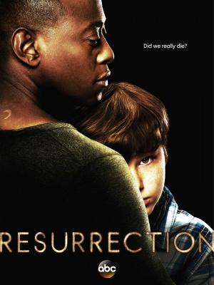 Resurrection 2250x3000