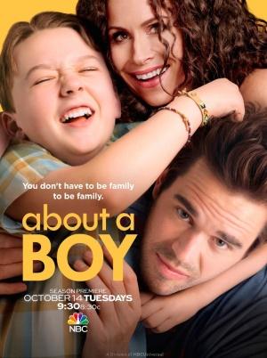About a Boy 761x1020