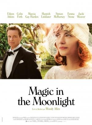 Magic in the Moonlight 2835x3850