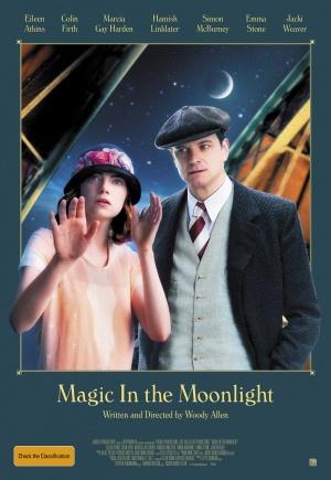 Magic in the Moonlight 1630x2362