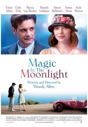 Magic in the Moonlight 600x870