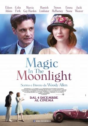 Magic in the Moonlight 3308x4725