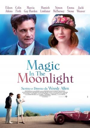 Magic in the Moonlight 2100x3000