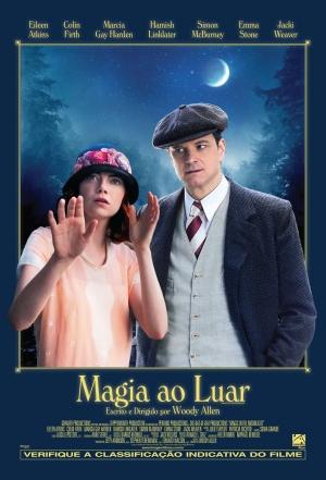Magic in the Moonlight 1394x2048