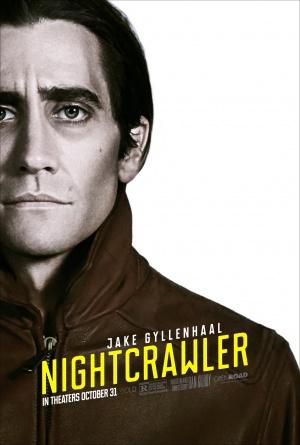 Nightcrawler 2024x3000