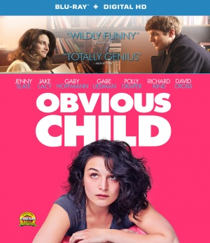 Obvious Child 1517x1762