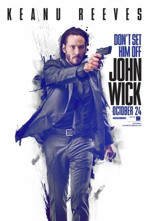 John Wick 3375x5000