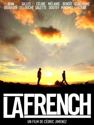 La French 1200x1600