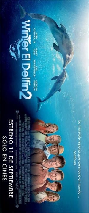 Dolphin Tale 2 375x900