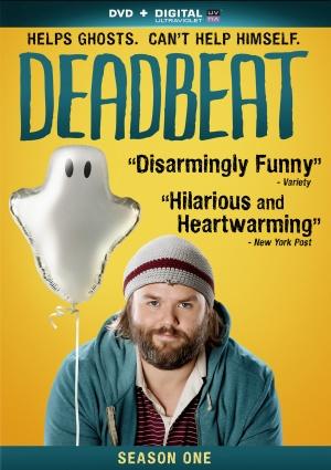 Deadbeat 1535x2175
