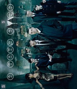 Gotham 1580x1816