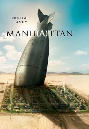Manhattan 3429x5000