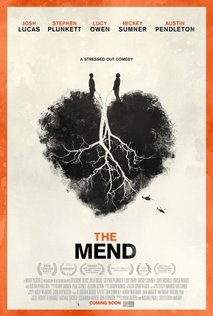 The Mend 973x1440
