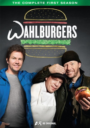 Wahlburgers 1535x2175
