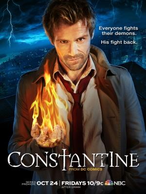 Constantine 1125x1500