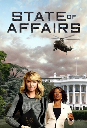State of Affairs 680x1000