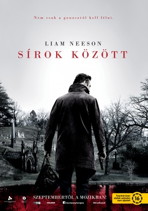 A Walk Among the Tombstones 1241x1772