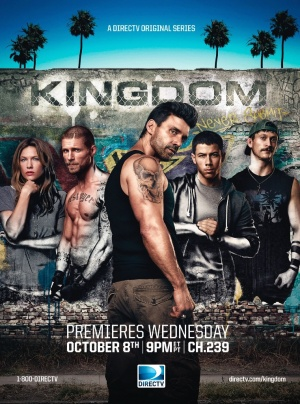 Kingdom 761x1024