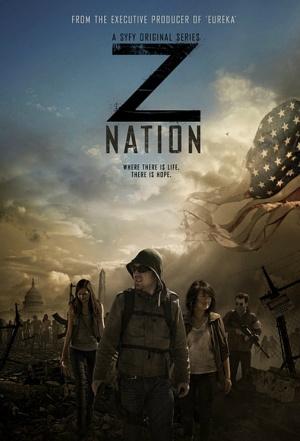Z Nation 680x1000