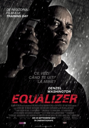 The Equalizer 1928x2778