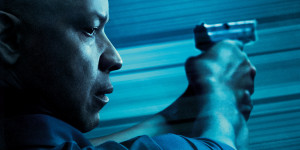The Equalizer 5000x2500