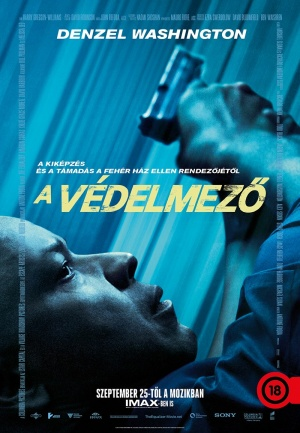 The Equalizer 800x1154
