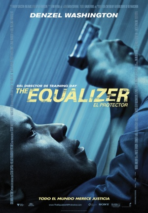 The Equalizer 3292x4724