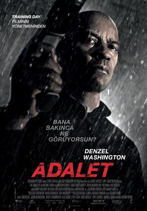 The Equalizer 1942x2792