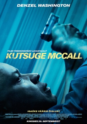 The Equalizer 756x1080