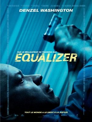 The Equalizer 2272x3000