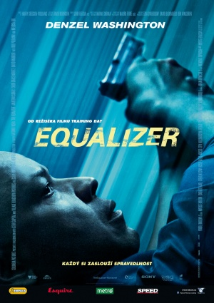 The Equalizer 1417x2006