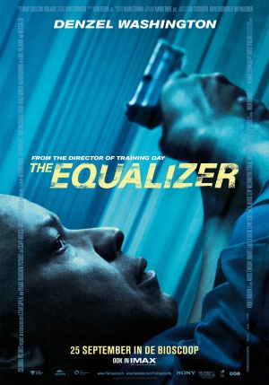 The Equalizer 2362x3374