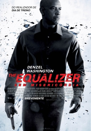 The Equalizer 640x921
