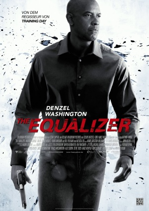 The Equalizer 2481x3508