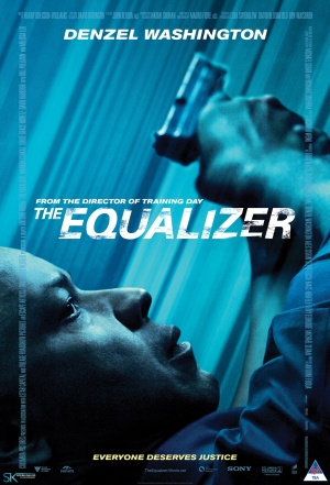 The Equalizer 1285x1890
