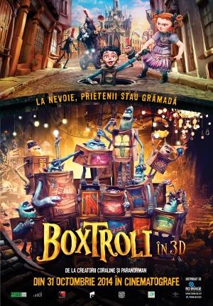The Boxtrolls 1956x2806