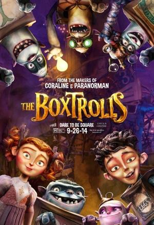 The Boxtrolls 1371x2000
