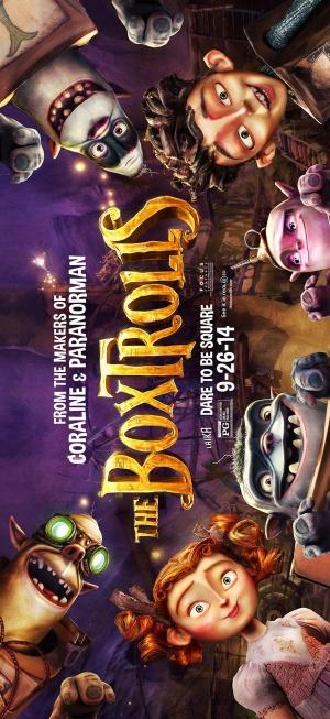 The Boxtrolls 919x2000