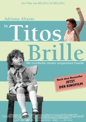 Titos Brille 2480x3508