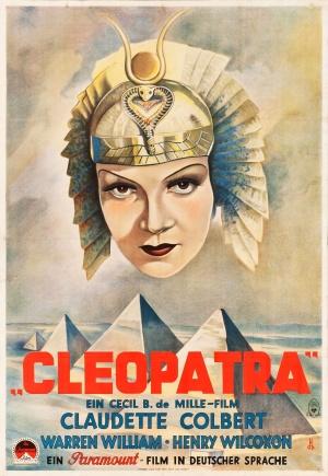 Cleopatra 2067x3000