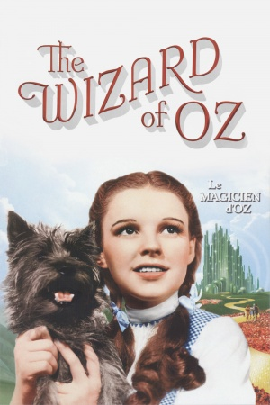The Wizard of Oz 1000x1500