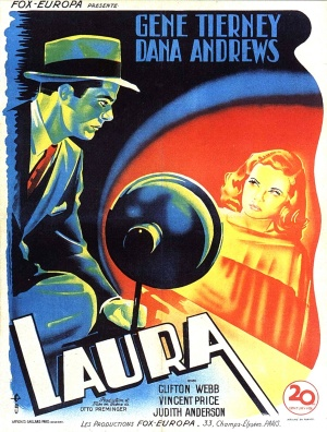 Laura 1200x1584