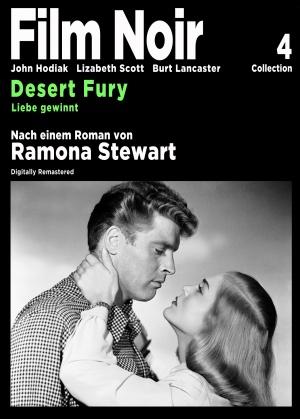 Desert Fury 1539x2150