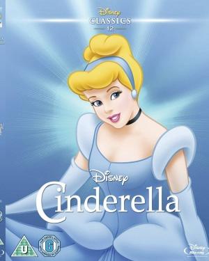 Cinderella 1200x1500