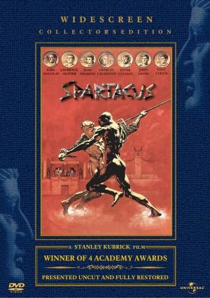 Spartacus 1528x2175