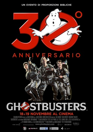Ghostbusters 794x1134