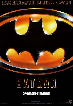 Batman 3300x4800
