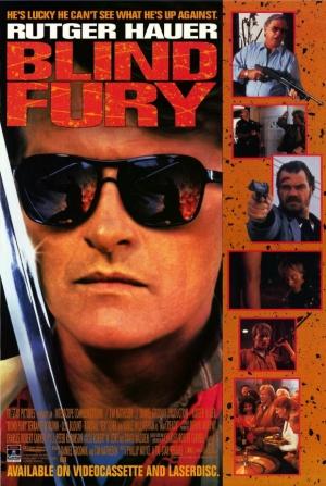 Blind Fury 580x864