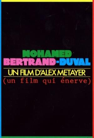 Mohamed Bertrand-Duval 408x599
