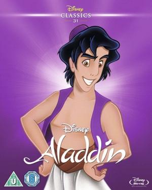 Aladdin 1201x1500